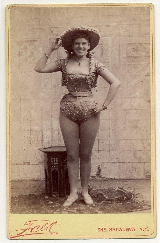 Calendario Play Boy.Denbora Ver Tema Calendario Playboy 1890